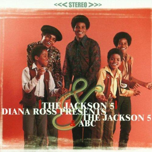 JACKSON 5 - The Jackson 5/ABC - Zortam Music