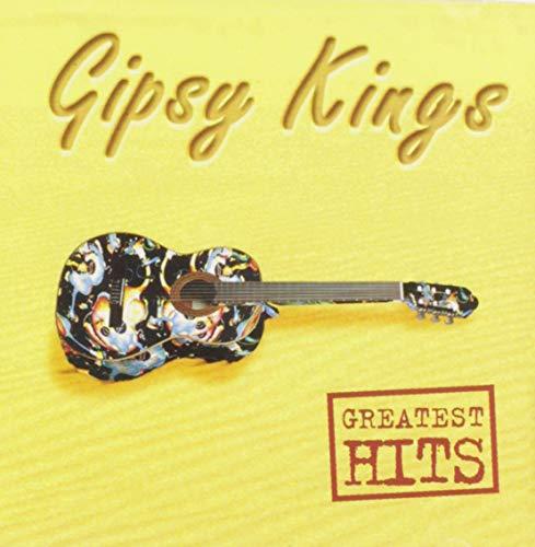 Gipsy Kings - Love and Liberte - Zortam Music
