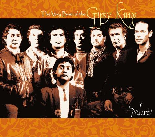 Gipsy Kings - Best of the Gipsy Kings - Zortam Music