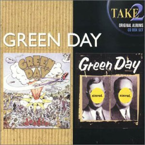Green Day - Take 2 - Zortam Music