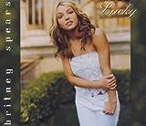album art to Lucky