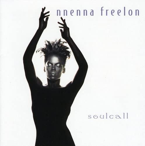 Nnenna Freelon - Straighten Up And Fly Right Lyrics - Zortam Music