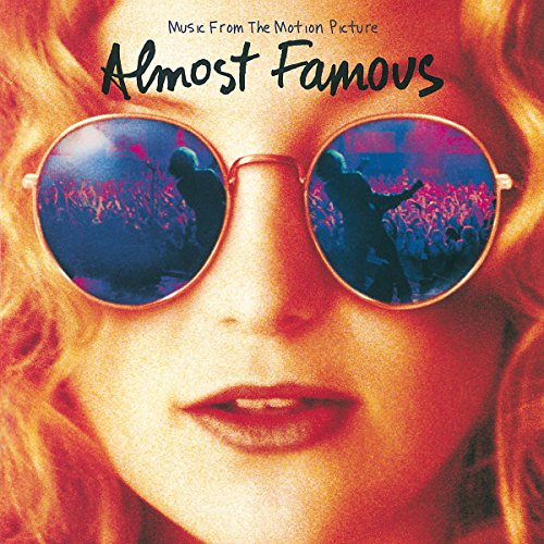 Yes - Almost Famous - Presque C?lbre - Zortam Music