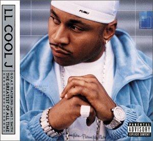 LL Cool J - G.O.A.T. - Zortam Music
