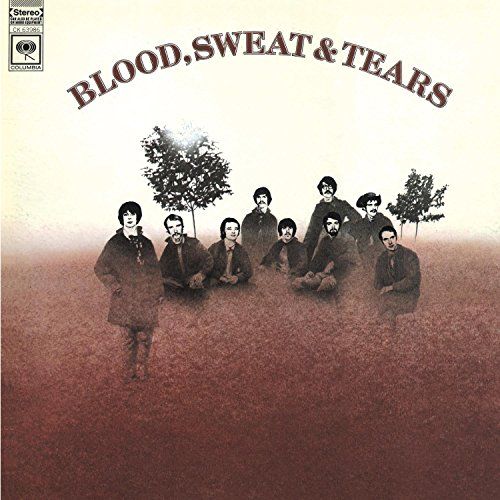 Blood, Sweat & Tears - Blood Sweat and Tears [Us Import] - Zortam Music