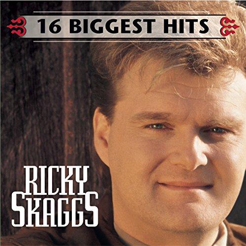 Ricky Skaggs - Treasury of Bluegrass, Volume 1 - Zortam Music
