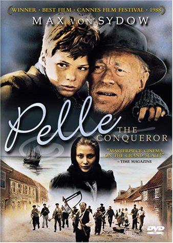 Pelle erobreren / Pelle the Conqueror / Пелле завоеватель (1987)