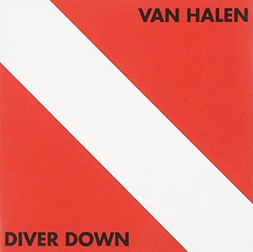 Van Halen - Classic Storytellers (Disc 02) - Zortam Music