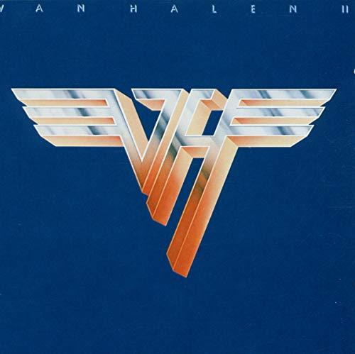 Van Halen - Van Halen II. - Zortam Music