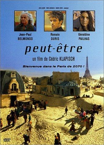 Peut-etre / Возможно (2000)