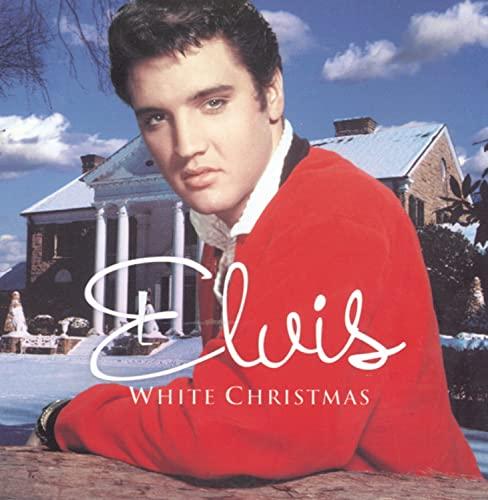 Elvis Presley - Vox Christmas Classics [disc 1] - Zortam Music