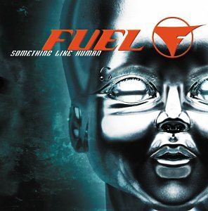 Fuel - The Return Of The Rock, Volume 2 - Zortam Music