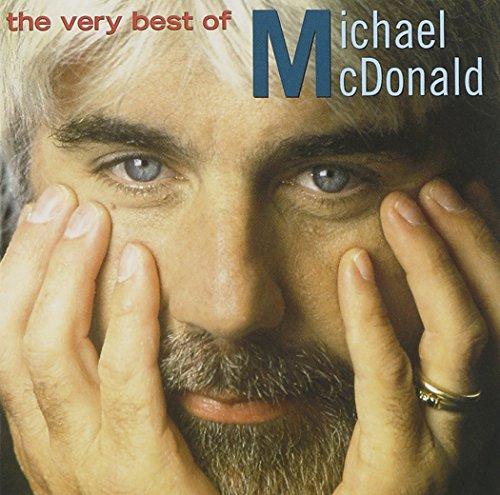 Michael Mcdonald - Running Scared Soundtrack - Zortam Music