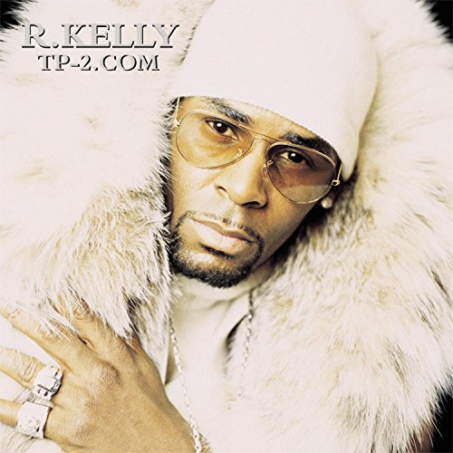 R Kelly - TP-2.COM - Zortam Music