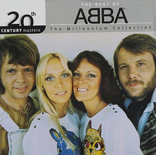 Abba - Millennium - Zortam Music