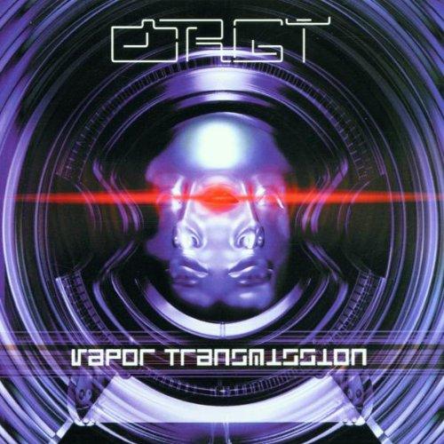 ORGY - Opticon / Fiction (Dreams in Digital) - Zortam Music