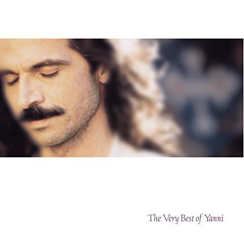 Yanni - The Very Best Of Yanni - Zortam Music