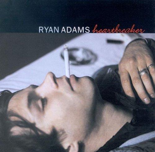 Ryan Adams - AMY Lyrics - Zortam Music