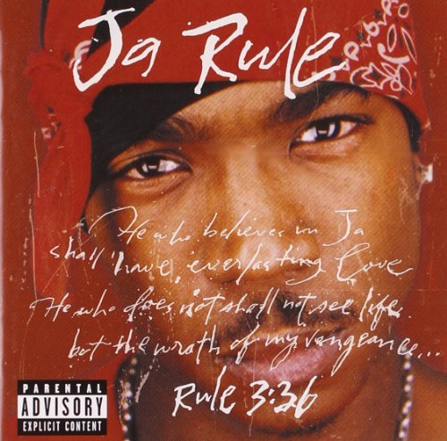 Ja Rule - - - Zortam Music