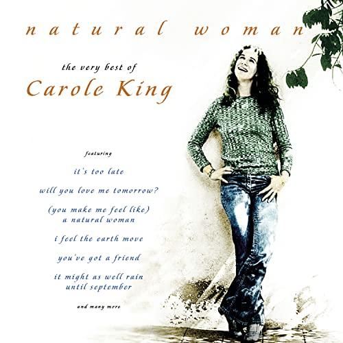 Carole King - Best - Zortam Music