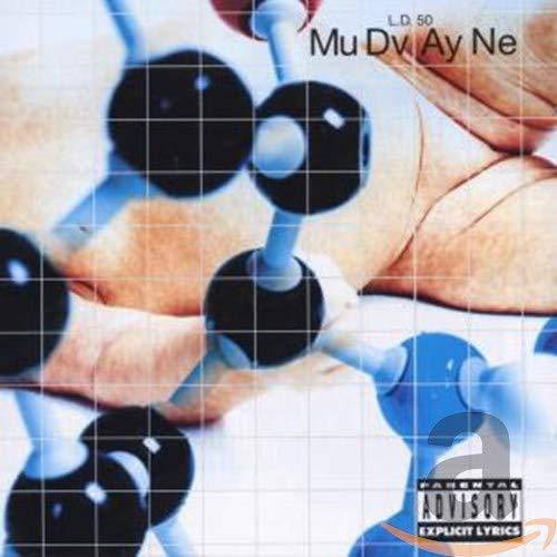 MUDVAYNE - L. d. 50 - Zortam Music