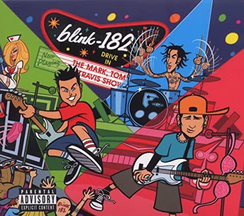 Blink-182 - Peggy Sue Lyrics - Zortam Music