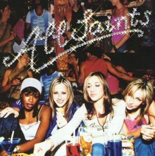 All Saints - Beg Lyrics - Zortam Music