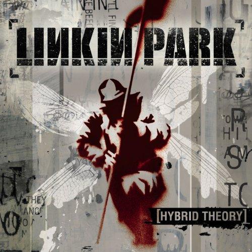 """ภŽ"""" - Hybrid Theory - Zortam Music"""