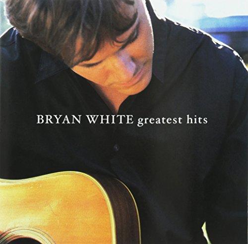 Bryan White - Nothing Less Than Love (LP Version) Lyrics - Zortam Music