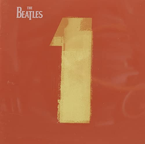 Beatles, the - Beatles 1, The - Zortam Music