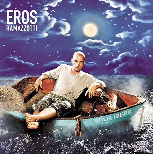 Eros Ramazzotti - Fuoco nel fuoco Lyrics - Zortam Music