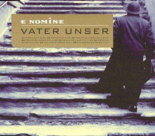 E Nomine - Vater Unser - Lyrics2You