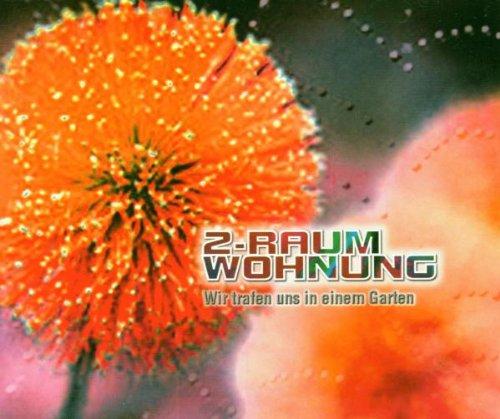 2raumwohnung - Wir - Zortam Music