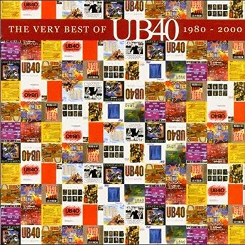 UB 40 - Red Red Wine Lyrics - Zortam Music