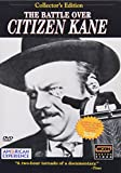 The Battle over Citizen Kane By DVD