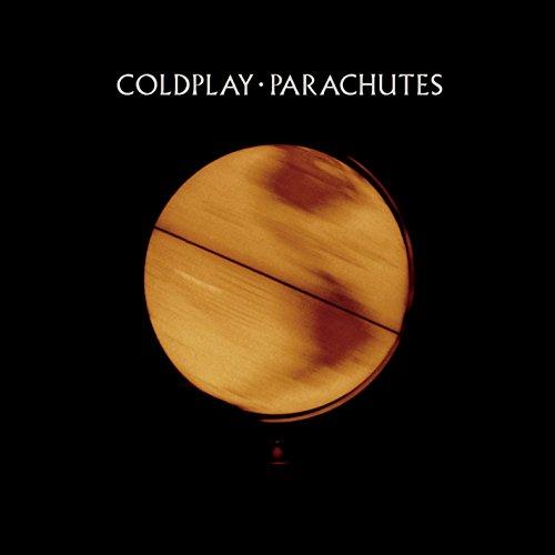 """ภŽ"""" - Parachutes - Zortam Music"""