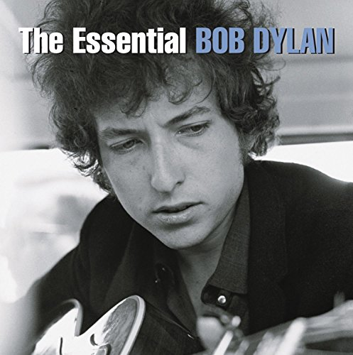 Bob Dylan - The Essential Bob Dylan (Disc 1) - Zortam Music