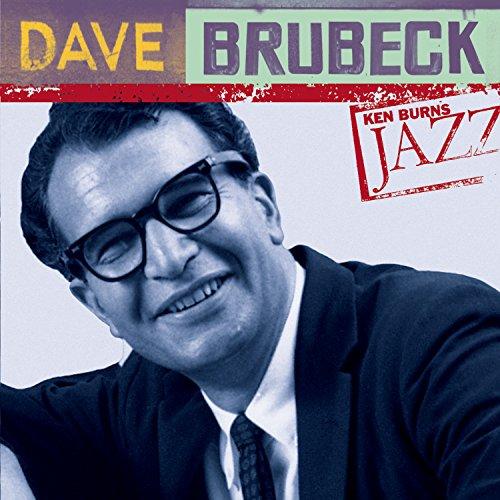 Dave Brubeck - Jazz Collection - Zortam Music