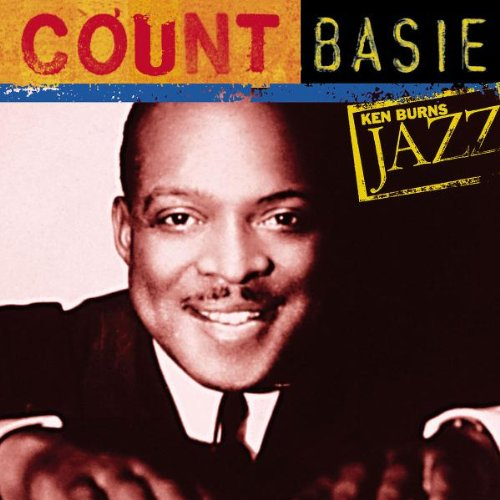 Count Basie - Ken Burns Jazz (Disc 2) - Zortam Music