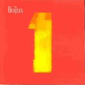 The Beatles - 1 (27 Singles) - Zortam Music