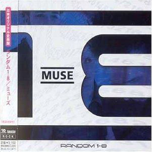 Muse - Random 1-8 - Zortam Music