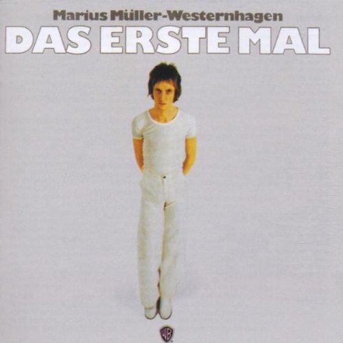 Westernhagen - Das erste Mal - Zortam Music