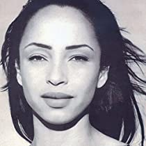Sade photos