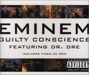 Eminem - Conscience - Zortam Music