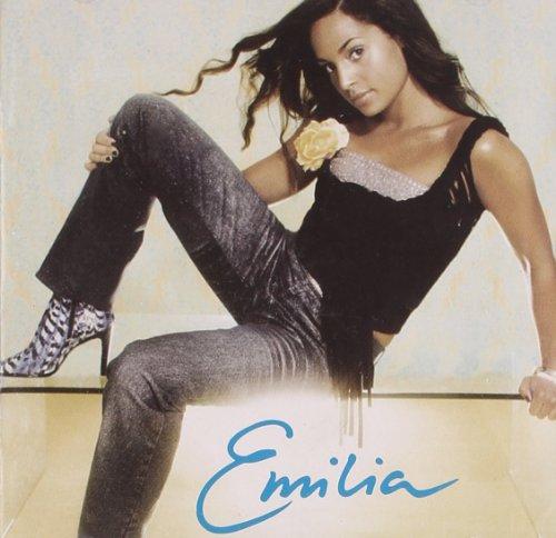 Emilia - Emilia - Lyrics2You