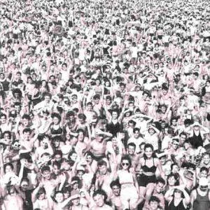 George Michael - Listen Without Prejudice Vol.1 - Zortam Music