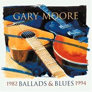 Gary Moore - Wild Frontier (Remaster) - Zortam Music