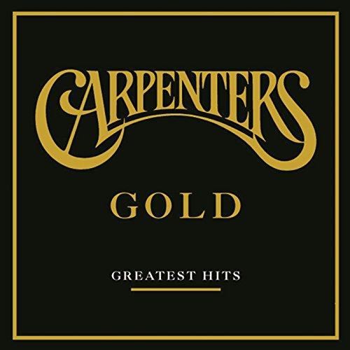 The Carpenters - We
