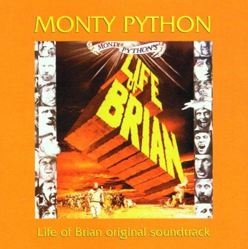 Monty Python - 30 Jahre deutsche SingleCharts - Zortam Music