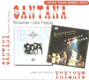 Santana - The San Mateo Sessions 1969 - Zortam Music